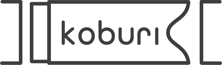 koburi